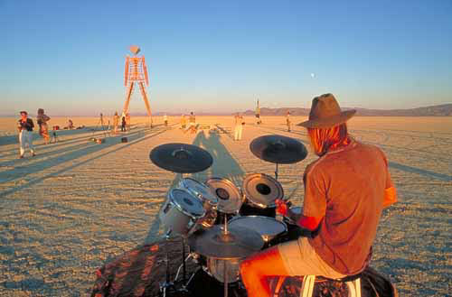 burning_man_festival