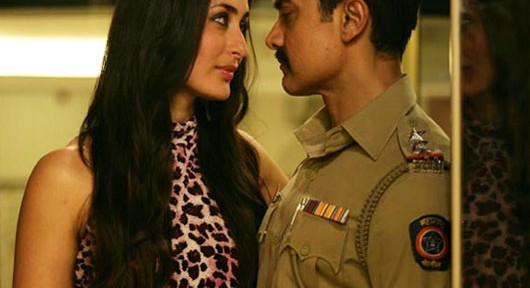 Talaash Kareena Aamir
