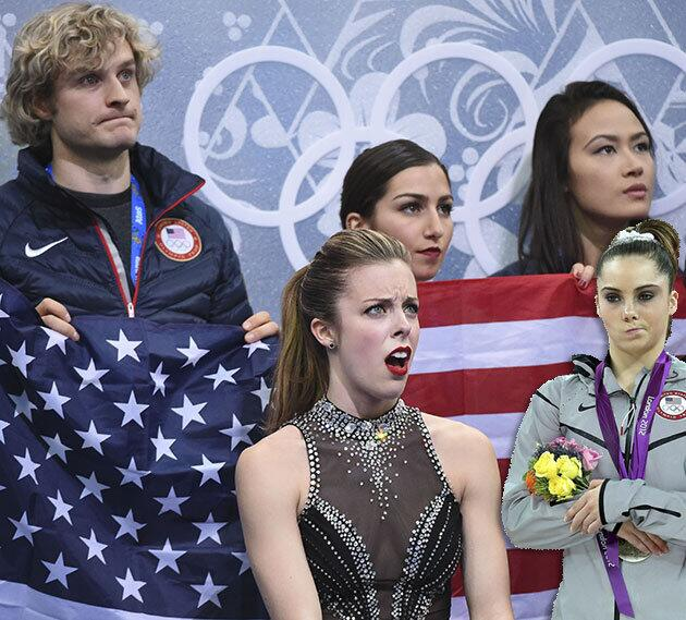 ashley-wagner meme
