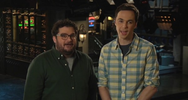 Saturday-Night-Live-Season-39-Episode-14-Jim-Parsons-Beck